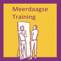 Meerdaagse training - Leer jezelf kennen - Khoentis